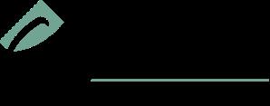 CF_logo_2c_trans