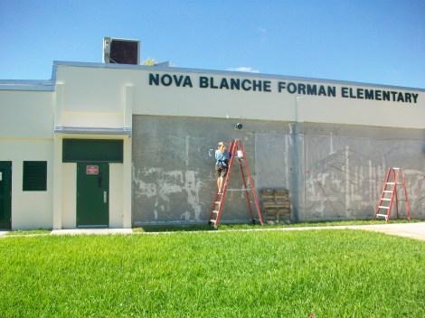Nova- Ocean Mural 053