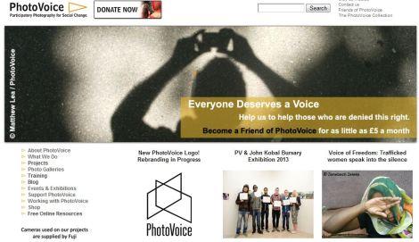 Photovoice2