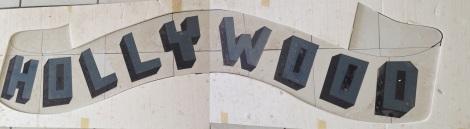 Print tiles